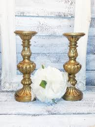 Fireplace Candle Holders by Metal Fireplace Candle Holders Horchow Ambella Fireplace