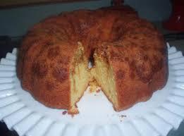 easy butterscotch pound cake recipe 2 just a pinch recipes