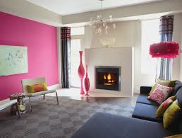 Accent Wall Ideas 5 Ways To Create An Accent Wall