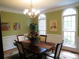 Modern Dining Room Colors Modern Dining Room Colors Two Colour Combination For Living Room