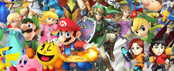 wii u console black friday deals best buy black friday deal features wii u system four games