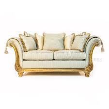 Best Gascoigne Designs Upholstery Images On Pinterest - Sofa upholstery designs