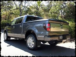 Ford Truck Mud Guards - show me your sterling gray page 18 ford f150 forum