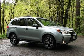 subaru viziv 2016 2017 2018 subaru forester is new 2016 2017 subaru viziv future