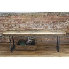 Contemporary Rustic Wood Furniture Modern Furniture Modern Wood Outdoor Furniture Medium Marble Wall