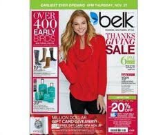 walmart black friday ad scans and deals computer crafters black
