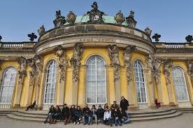 summer 2013 study tour to germany ateneo de manila
