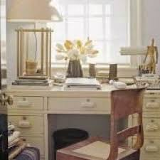 new york small office spaces home shabby chic style with stool
