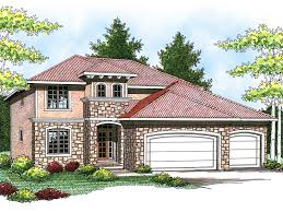 italian home plans sandollar italian style home plan 051d 0581 house plans and more
