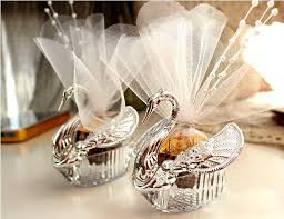 popular wedding favors most popular wedding favors wedding candy box candy gift box