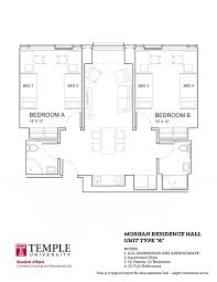 dimensioned floor plan floor plan dimensions coryc me