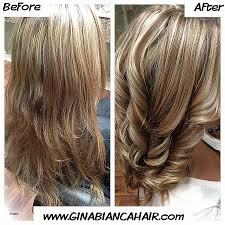 pictures of blonde hair with highlights and lowlights blonde hair awesome strawberry blonde hair with highlights and