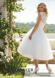 2406 Best Goth Theme Wedding by 22 Best Corset Wedding Dresses Images On Pinterest Wedding
