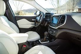 jeep cherokee sport interior 2017 2017 jeep compass sport interior images car images