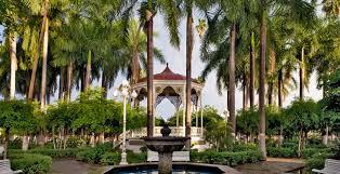 El Palacio Night Club San Bernardino by