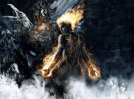 reinhart dungeon siege 3 the tenth legion needs you to let s play dungeon siege 3 the