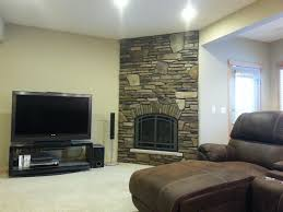 mendota dxv35 fireplace in stillwater mn twin city fireplace