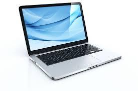 black friday notebook deals of black friday laptop deals 2016