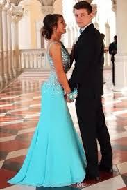 prom dress 2016 backless prom dress plus size prom dresses long