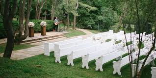 waterfront wedding venues in md compare prices for top 803 wedding venues in chevy md