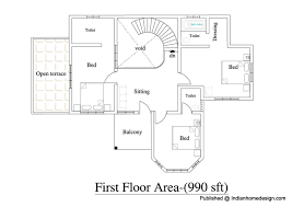 architectural plans for homes house plans designs likewise nigeria architectural design house plans