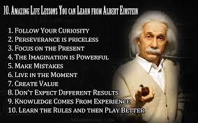 quote einstein innovation 100 quote einstein friendship albert einstein life quotes