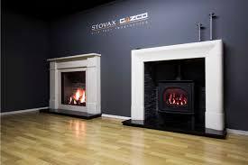 gas fires liverpool gas fireplace merseyside fireside by design