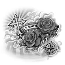 tattoo designs artwork u0026 video gallery custom tattoo design