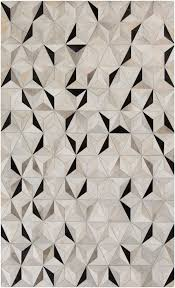 Modern Geometric Rugs Welcome To Rughouse The Home Of Hundreds Of Rugs For