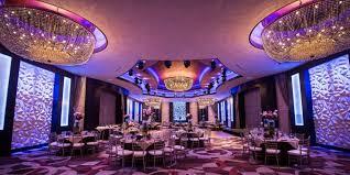 banquet halls prices fabrizio las vegas weddings get prices for wedding venues in nv