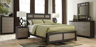 Ashley Bedroom Sets Buy Ashley Furniture Wellatown Panel Bed Bedroom Set