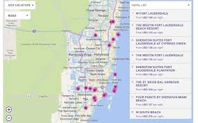 Coral Springs Florida Map by Spg Com Website Down Broken Issues Login Problems Post