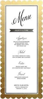 elegant dinner party menu ideas musican music school logos and minimal logo