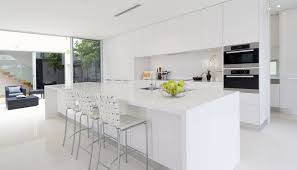 Corian Kitchen Benchtops Corian Worktops We Supply U0026 Fit Corian Quotes U0026 Free Samples