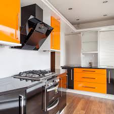 ma kitchens ma kitchens better by design