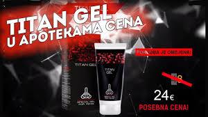titan gel pregled izdelek izkušnje nakup v sloveniji