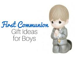 communion gift ideas for boys need a communion gift precious moments are the