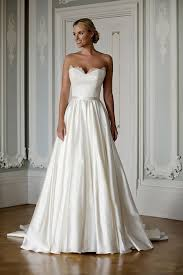 augusta jones bridal augusta jones wedding dresses dressfinder