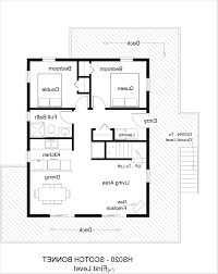 master bedroom plans with bath and walk in closet treatment at
