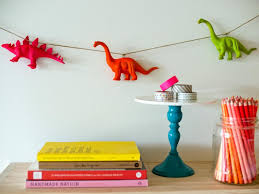 plain diy party decorating make decorations out of paper about