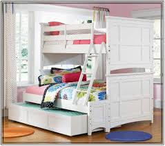 beautiful beds for girls furniture beautiful white wooden bunk bed design with colorful