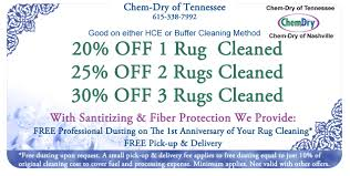Oriental Rug Cleaning South Bend Oriental U0026 Area Rug Cleaning Murfreesboro Call Now 615 251 1901