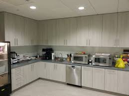 high pressure laminate cabinets seoegy com