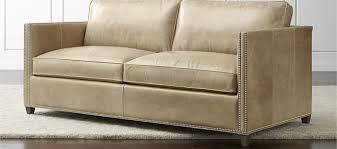 Apartment Sleeper Sofas Captivating Apartment Size Sleeper Sofa Best Sofas Ideas
