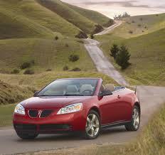 2008 pontiac g6 conceptcarz com