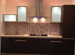 Wall Kitchen Design Kitchen Small Kitchen Design One Wall Layout Designs Layouts