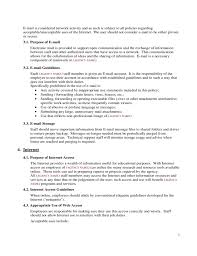 amazing policy template contemporary resume templates ideas