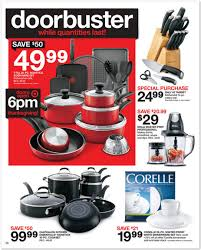 target black friday dslr target black friday 2014 ad scan list with coupon matchups