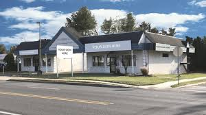 properties for sale u0026 lease south jersey commercial real estate