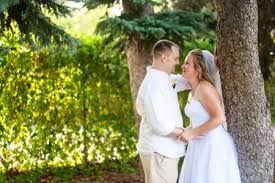 wedding photographers denver wedding photography denver affordable photographer